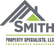 Smith Property Specialists, LLC. Logo
